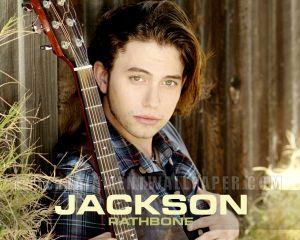 a1-jackson-rathbone-wallpaper-5